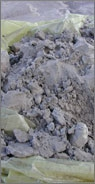 Ash Products | Fly Ash, Bottom Ash, Cenospheres