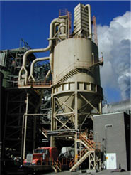 Power Plant to Product